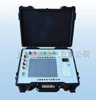 L2910互感器現場測試儀 L2910