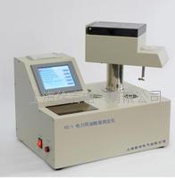 HZ-1全自動石油產品回流法酸值測定儀 HZ-1