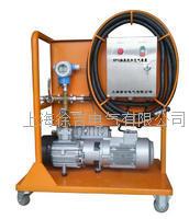 SF6抽真空和充氣裝置 SF6
