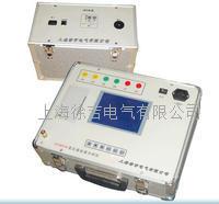 RXSM506變壓器容量分析儀 RXSM506
