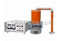ZGS-S80KV/300mA水內冷發電機通水直流高壓試驗裝置 ZGS-S80KV/300mA