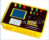 SXSM500A變壓器損耗參數測試儀 SXSM500A