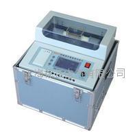 Z6001絕緣油介電強度測試儀 Z6001