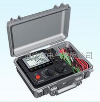 KEW 3128高壓絕緣電阻測試儀  KEW 3128