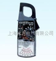MODEL 2608A指針式鉗形表  MODEL 2608A