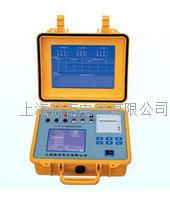 GT-588XBY電能質量測試儀 GT-588XBY