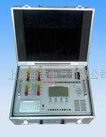 GT-588QZD全自動變壓器直流電阻測試儀 GT-588QZD