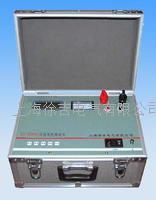 GT-588HL回路電阻測試儀 GT-588HL