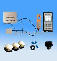 GT-588JCY防竊電型智能遠程用電稽查儀 GT-588JCY