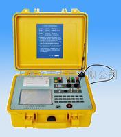 GT-588BXA便攜式三相電能表校驗儀 GT-588BXA