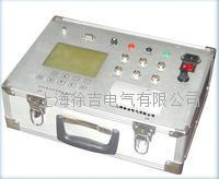 SM100高壓開關綜合測試儀 SM100