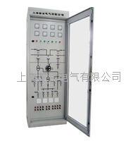 繼電保護試驗電源屏 繼電保護試驗電源屏