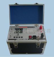 DHL100DHL200回路電阻測試儀 DHL100DHL200