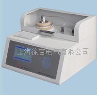 DH601油介質損測試儀 DH601