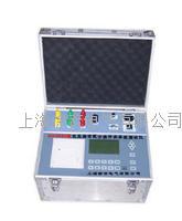 GK5580型變壓器有載分接開關參數測試儀 GK5580型