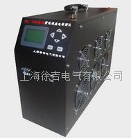 GL-X60系列蓄電池放電檢測儀 GL-X60系列