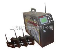 GL-X50型智能放電監測儀 GL-X50型