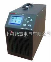 GL-X30型智能蓄電池活化儀 GL-X30型