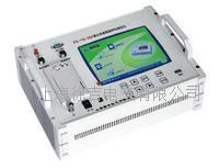 PS-YB-20A氧化鋅避雷器帶電測定儀 PS-YB-20A