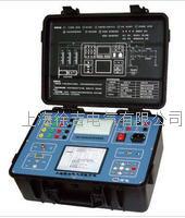HSKD-08機械動作特性測試儀 HSKD-08