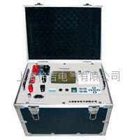 HSFA-Ⅱ CT伏安特性測試儀 HSFA-Ⅱ