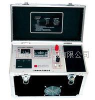 HSDT3510接地引下線導通測試儀 HSDT3510