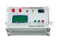 HDPD-68A型配網電容電流測試儀 HDPD-68A型