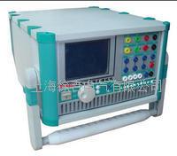 TY8803微機繼電保護測試儀 TY8803