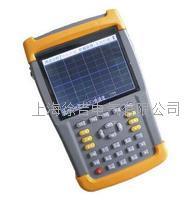 XK-SDF型手持式電能質量分析儀 XK-SDF型