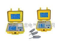 XK-BDJ-600B型便攜式電能質量監測儀 XK-BDJ-600B型