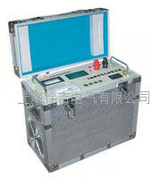 DY01-40  變壓器直流電阻測試儀 DY01-40