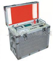 DY01-10A 變壓器直流電阻測試儀 DY01-10A