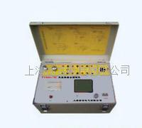 TY8601/02 互感器綜合測試儀 TY8601/02