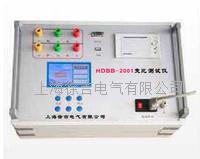 HDBB-2001變比測試儀 HDBB-2001