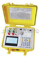 HDBR有源變壓器特性-容量綜合測試儀 HDBR