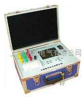 HDBS-50變壓器損耗參數測試儀 HDBS-50