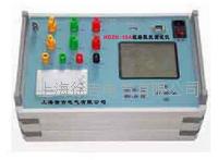 HDZK-10A短路阻抗測試儀 HDZK-10A