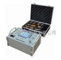 BCM890 SF6微水測試儀 BCM890