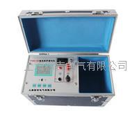 TCD-5D接地導通測試儀 TCD-5D