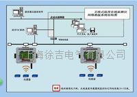 LSCW-200無線式測溫監測系統 LSCW-200
