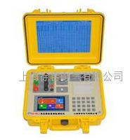 TC-RL1變壓器容量特性測試儀 TC-RL1