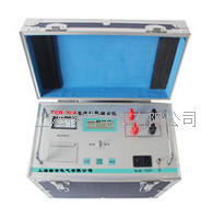 TCR-50A直流電阻測試儀 TCR-50A
