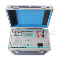 TCR-40A直流電阻測試儀 TCR-40A
