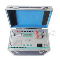 TCR-20A直流電阻測試儀 TCR-20A