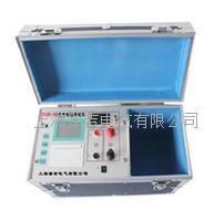 TCR-5D直流電阻測試儀 TCR-5D