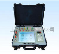 WD-1005仿真型電流互感器校驗儀 WD-1005