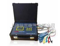 KN-2000E電能質量分析儀 KN-2000E
