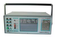 YCHGC-G光互感器校驗儀 YCHGC-G