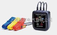 ZKG1000A非接觸式相序儀 ZKG1000A