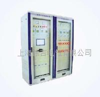 SH-PWZD 微機直流電源裝置 SH-PWZD